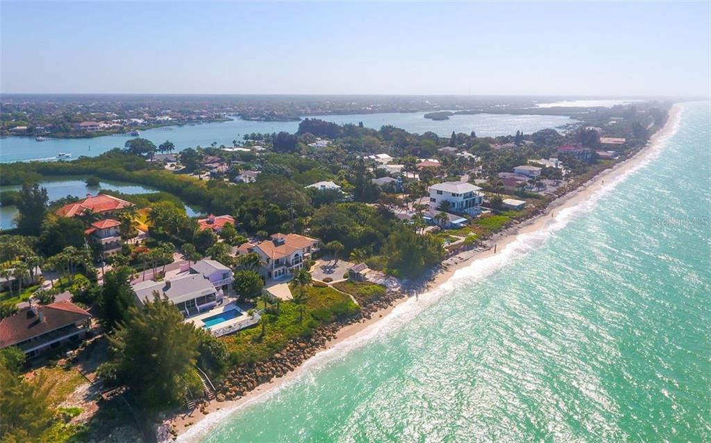 Cooking Island - Single Family Home for sale at 3809 Casey Key Rd, Nokomis, FL 34275 - MLS Number is A4437924