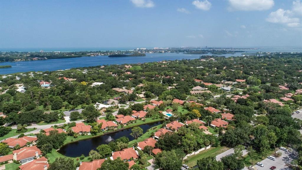 Carriage House 1 Community - Condo for sale at 1742 Landings Blvd #38, Sarasota, FL 34231 - MLS Number is A4439252