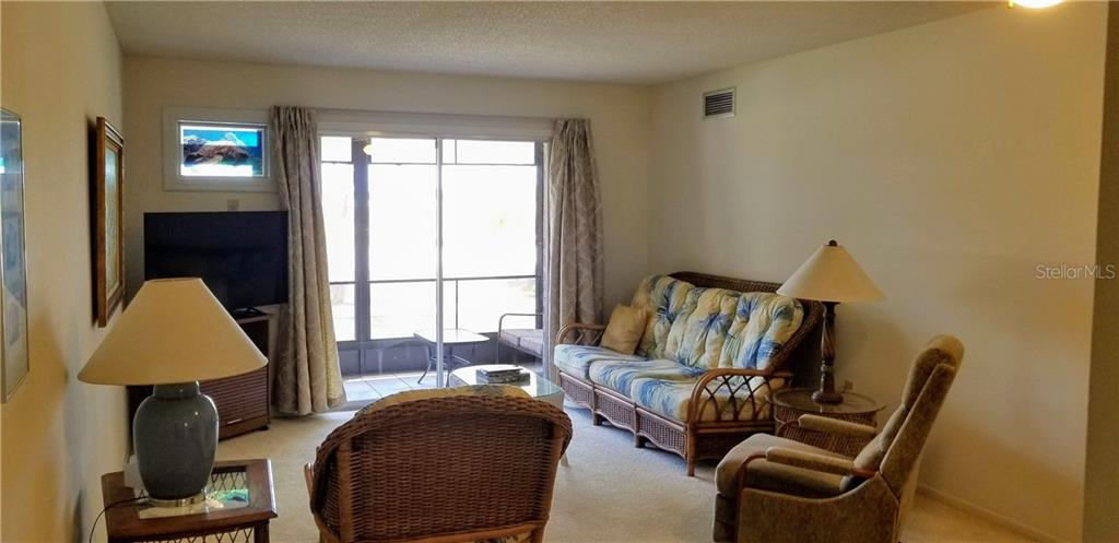 Condo for sale at 211 Airport Ave W #110, Venice, FL 34285 - MLS Number is A4440539