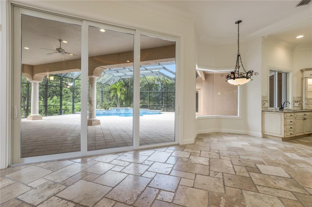Single Family Home for sale at 12531 Highfield Cir, Lakewood Ranch, FL 34202 - MLS Number is A4441387