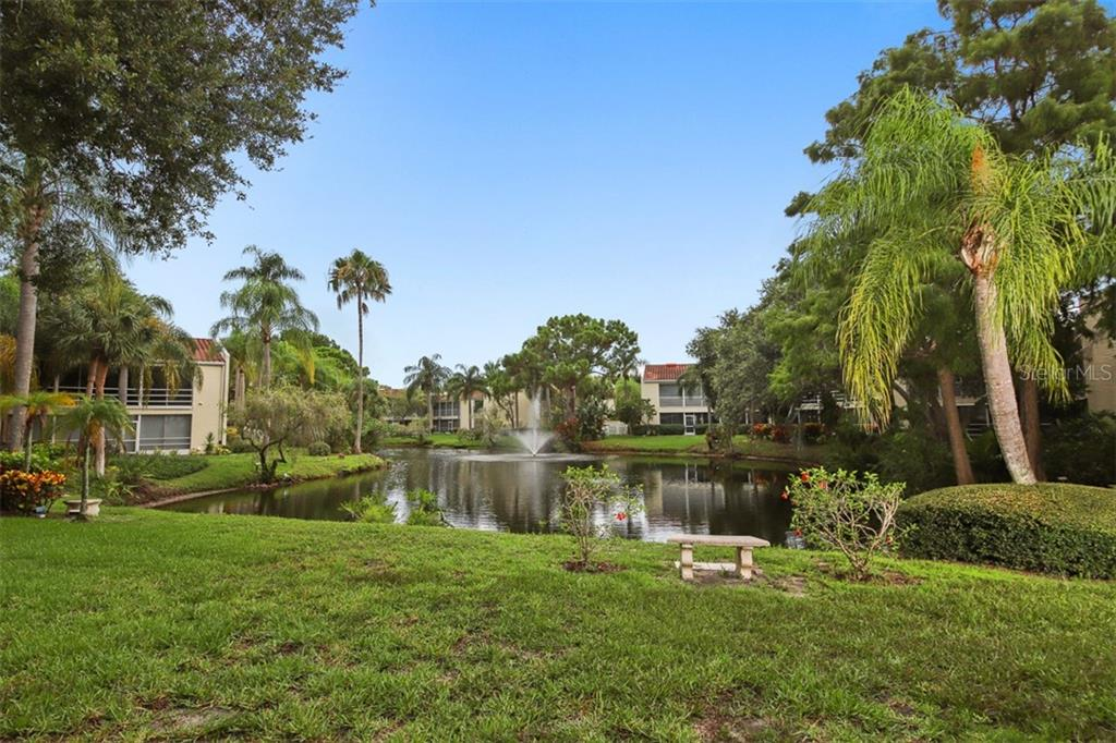 Condo for sale at 6101 34th St W #26a, Bradenton, FL 34210 - MLS Number is A4441539