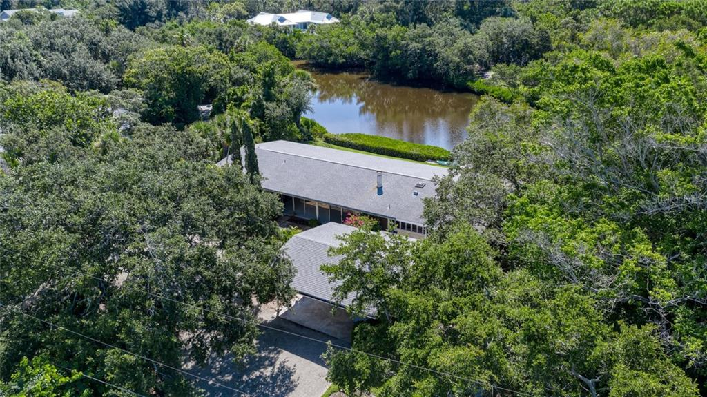 Single Family Home for sale at 7211 Turnstone Rd, Sarasota, FL 34242 - MLS Number is A4442945