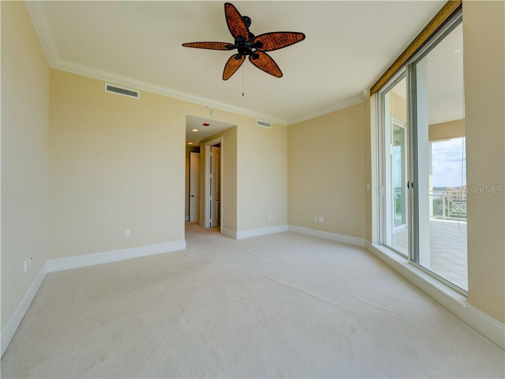 Condo for sale at 130 Riviera Dunes Way #704, Palmetto, FL 34221 - MLS Number is A4444854