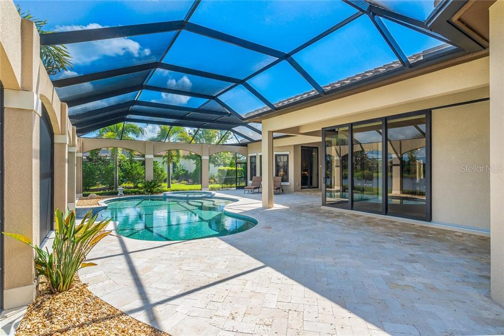 Single Family Home for sale at 8024 Bowspirit Way, Lakewood Ranch, FL 34202 - MLS Number is A4444864
