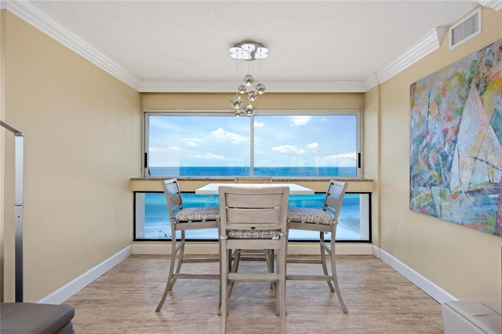 Condo for sale at 5966 Midnight Pass Rd #g-101, Sarasota, FL 34242 - MLS Number is A4445153
