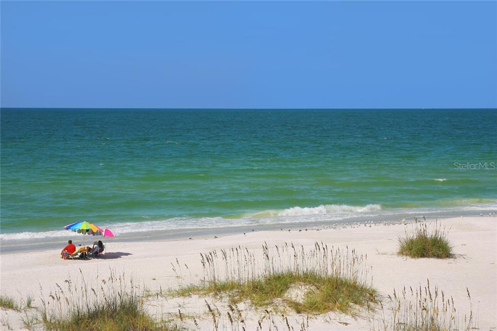 Condo for sale at 1241 Gulf Of Mexico Dr #607, Longboat Key, FL 34228 - MLS Number is A4445352
