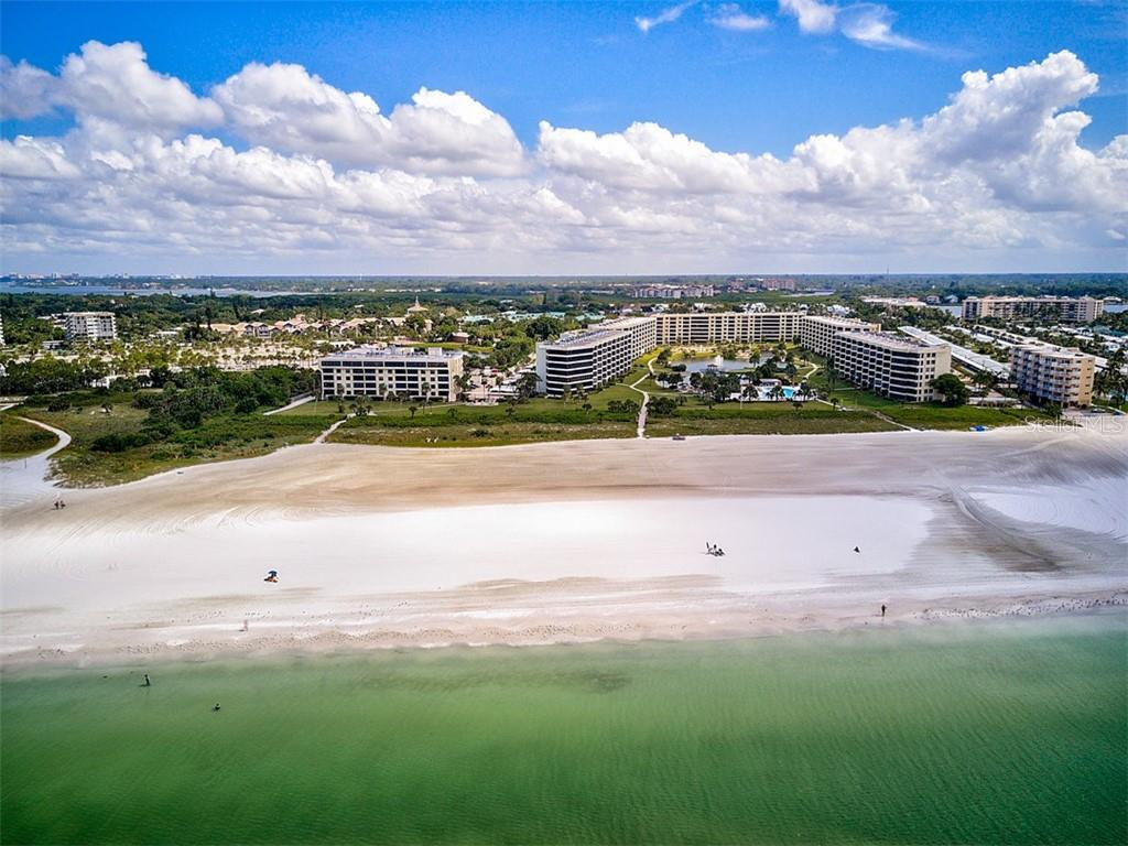 Condo for sale at 5760 Midnight Pass Rd #109d, Sarasota, FL 34242 - MLS Number is A4446735