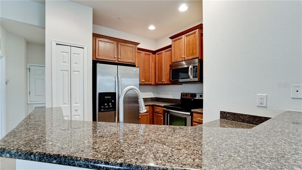 Condo for sale at 7815 Moonstone Dr #24-204, Sarasota, FL 34233 - MLS Number is A4446867