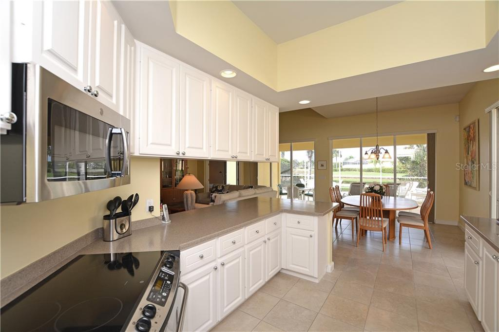 Single Family Home for sale at 5799 Benevento Dr, Sarasota, FL 34238 - MLS Number is A4450677
