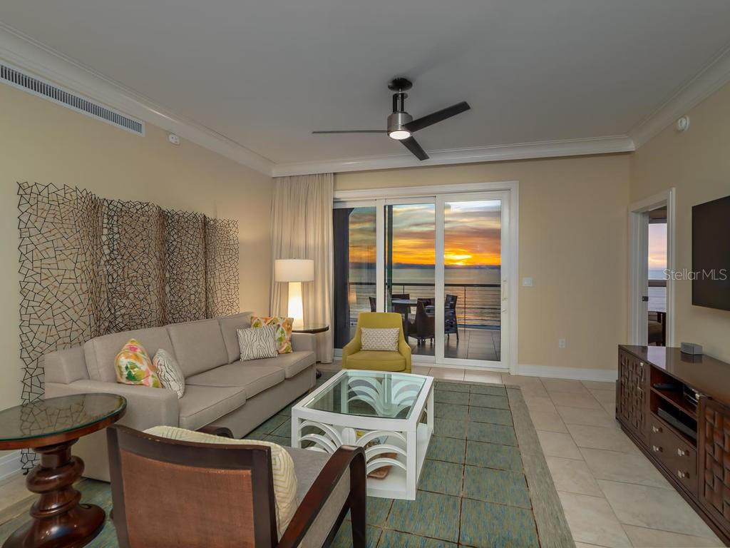 Frequently Asked Questions - Condo for sale at 915 Seaside Dr #605, Sarasota, FL 34242 - MLS Number is A4452565