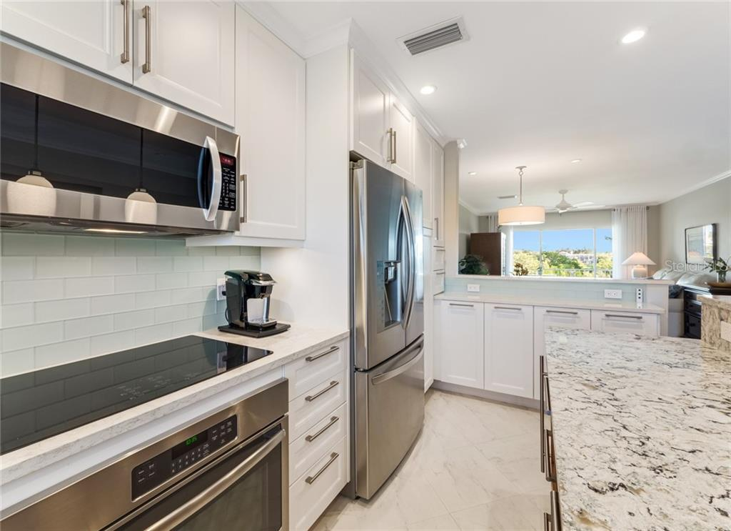 New Attachment - Condo for sale at 3330 Gulf Of Mexico Dr #305-D, Longboat Key, FL 34228 - MLS Number is A4454357