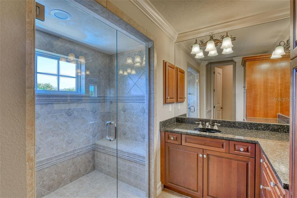 With its own bathroom - Single Family Home for sale at 3719 Founders Club Dr, Sarasota, FL 34240 - MLS Number is A4455099