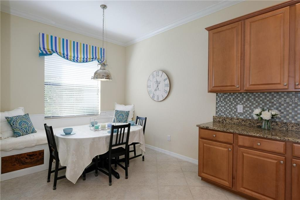 Single Family Home for sale at 13019 Belknap Pl, Lakewood Ranch, FL 34211 - MLS Number is A4456828