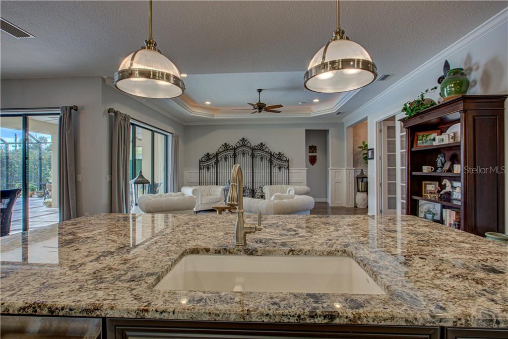 Single Family Home for sale at 7805 Passionflower Dr, Sarasota, FL 34241 - MLS Number is A4457215