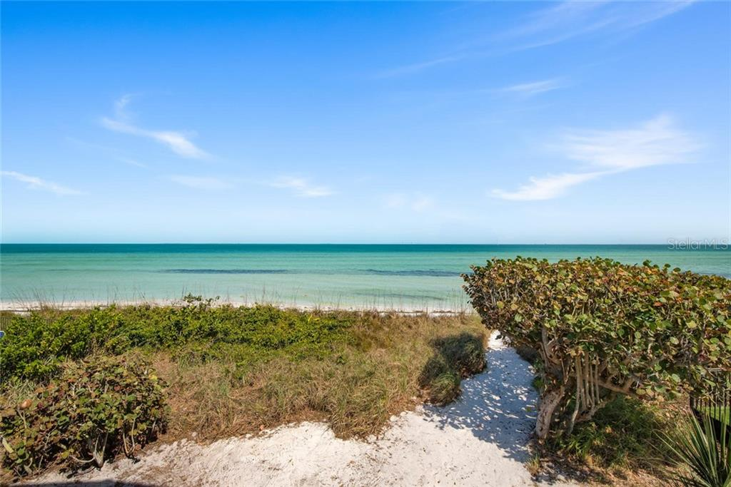 Single Family Home for sale at 710 S Bay Blvd, Anna Maria, FL 34216 - MLS Number is A4461640