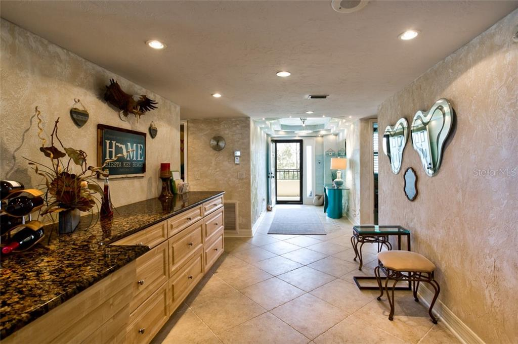 Condo for sale at 5880 Midnight Pass Rd #911, Sarasota, FL 34242 - MLS Number is A4462559
