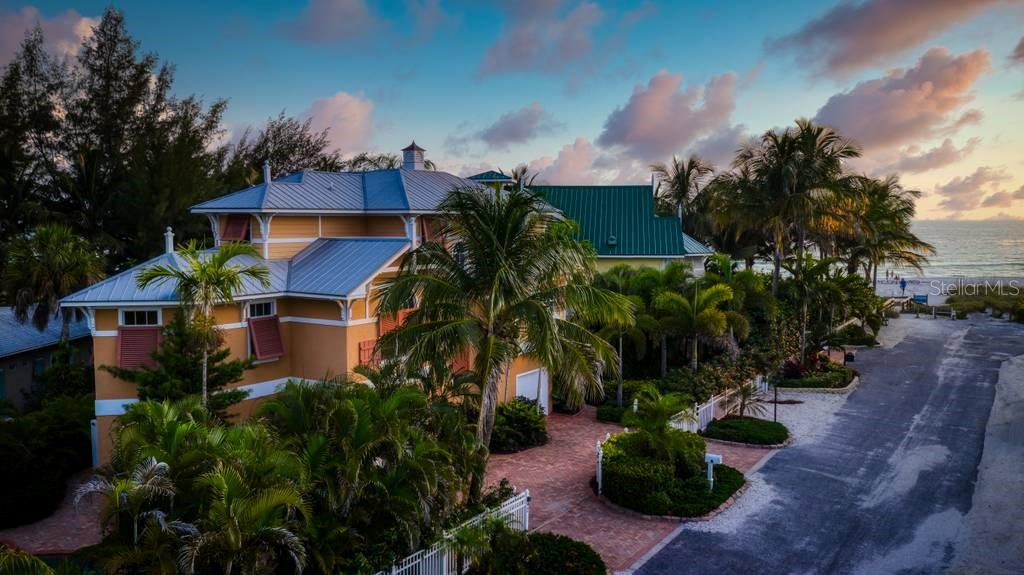 Single Family Home for sale at 97 52nd St, Holmes Beach, FL 34217 - MLS Number is A4468151
