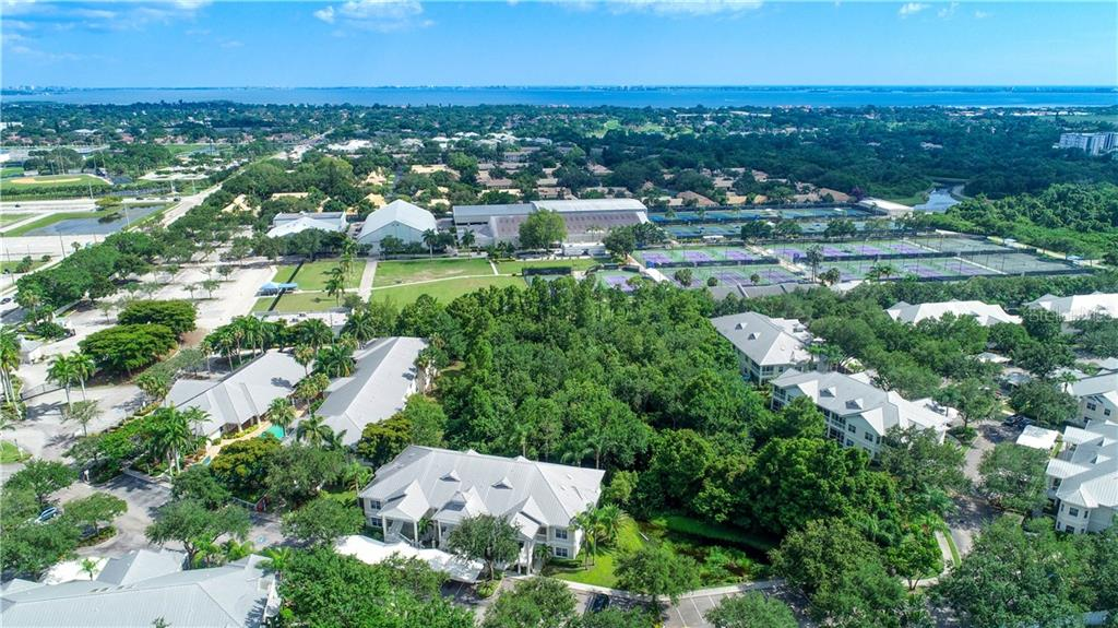 Condo for sale at 3510 54th Dr W #I-201, Bradenton, FL 34210 - MLS Number is A4470059