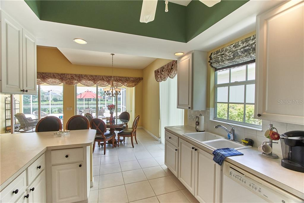 Single Family Home for sale at 5840 Ferrara Dr, Sarasota, FL 34238 - MLS Number is A4470945