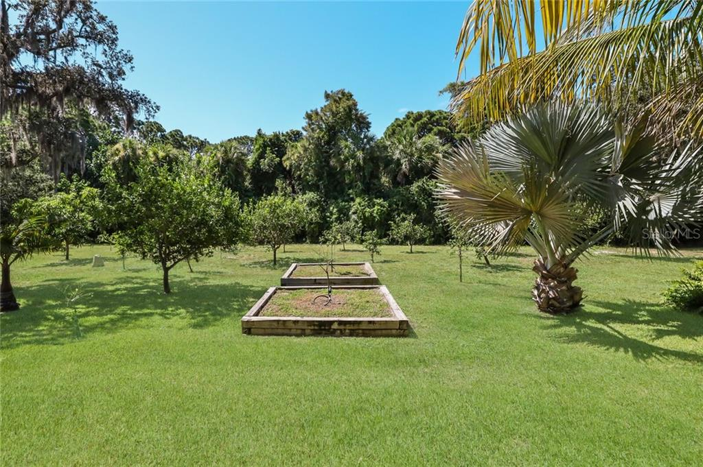 Orchard. - Single Family Home for sale at 4925 Topsail Dr, Nokomis, FL 34275 - MLS Number is A4475116