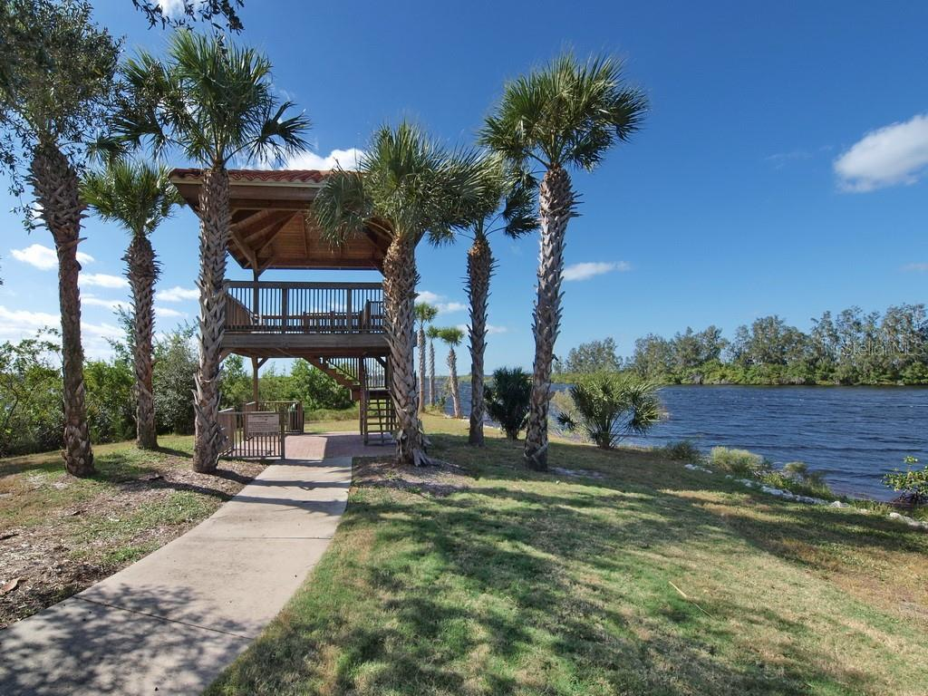 Single Family Home for sale at 701 Misty Pond Ct, Bradenton, FL 34212 - MLS Number is A4476203
