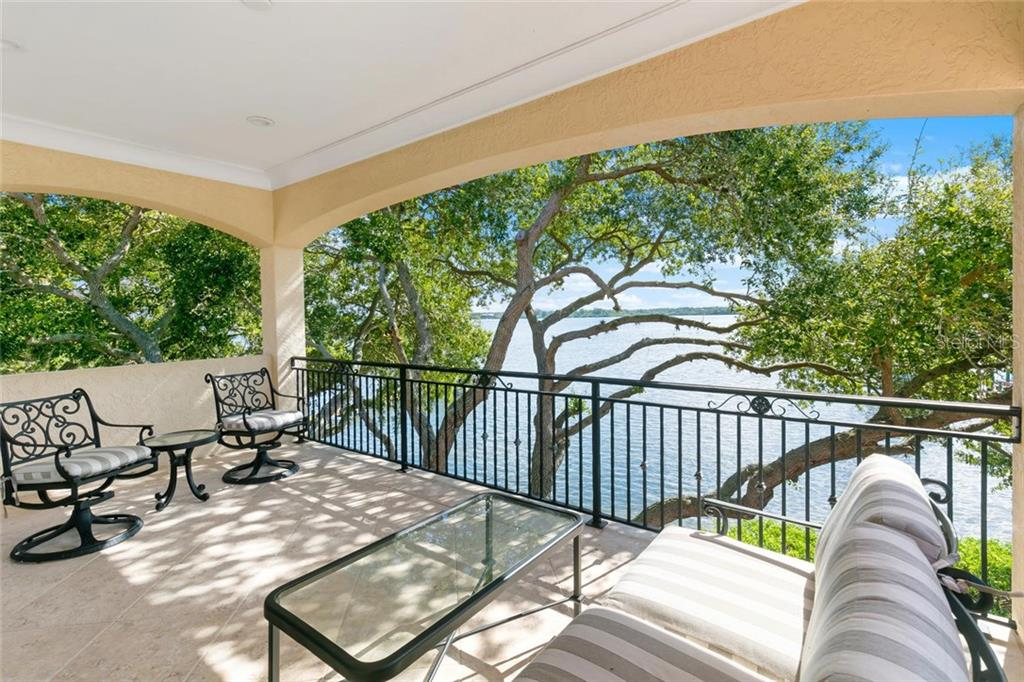 Single Family Home for sale at 8377 Midnight Pass Rd, Sarasota, FL 34242 - MLS Number is A4476899