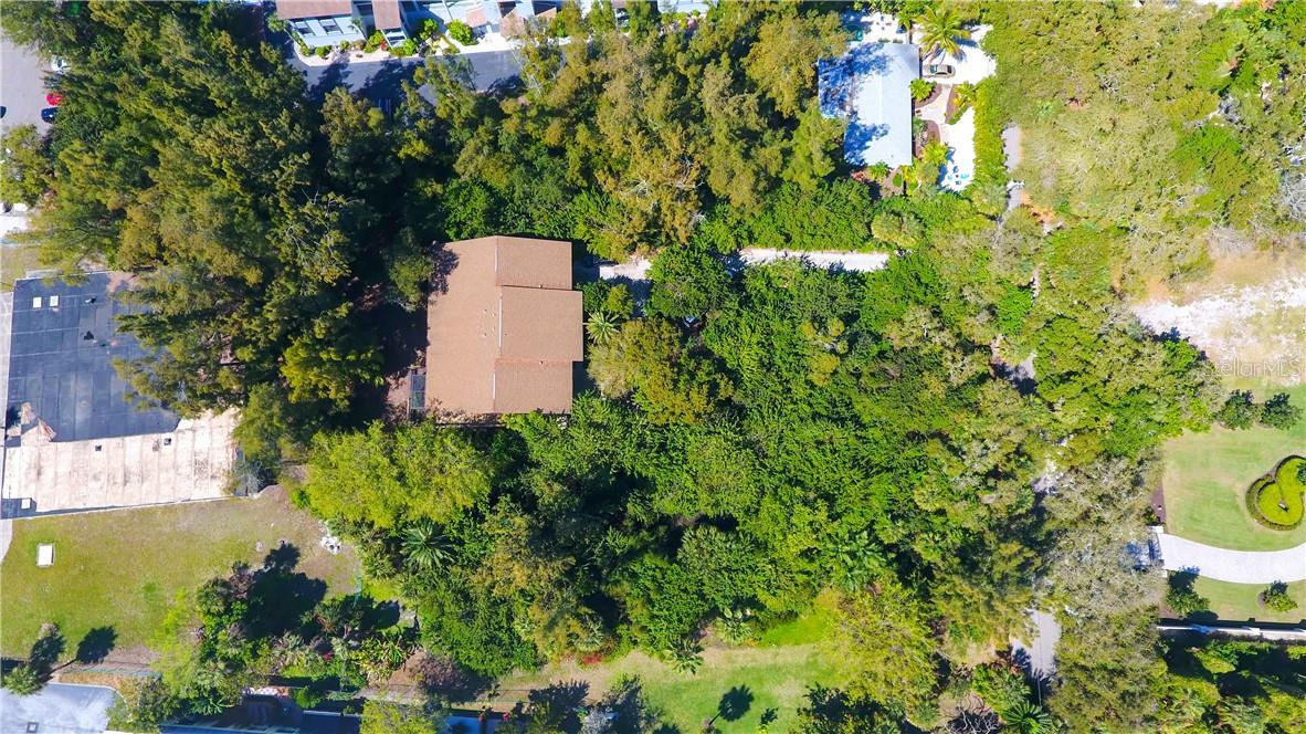 Single Family Home for sale at 6628-6630 Peacock Rd, Sarasota, FL 34242 - MLS Number is A4478449
