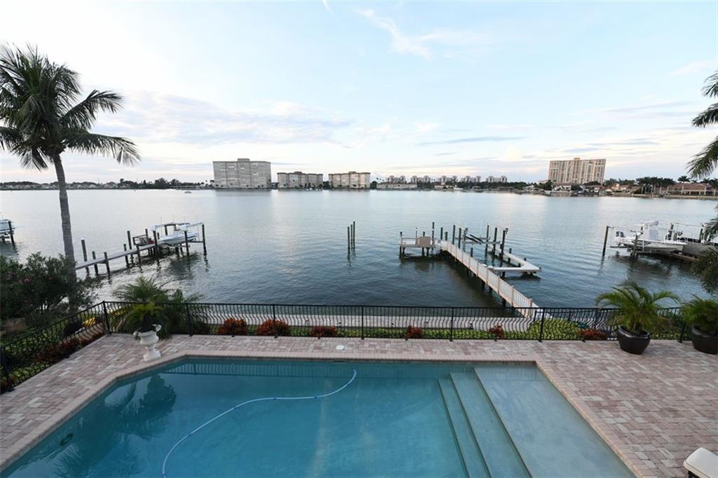 Single Family Home for sale at 5275 61st Ave S, St Petersburg, FL 33715 - MLS Number is A4480348