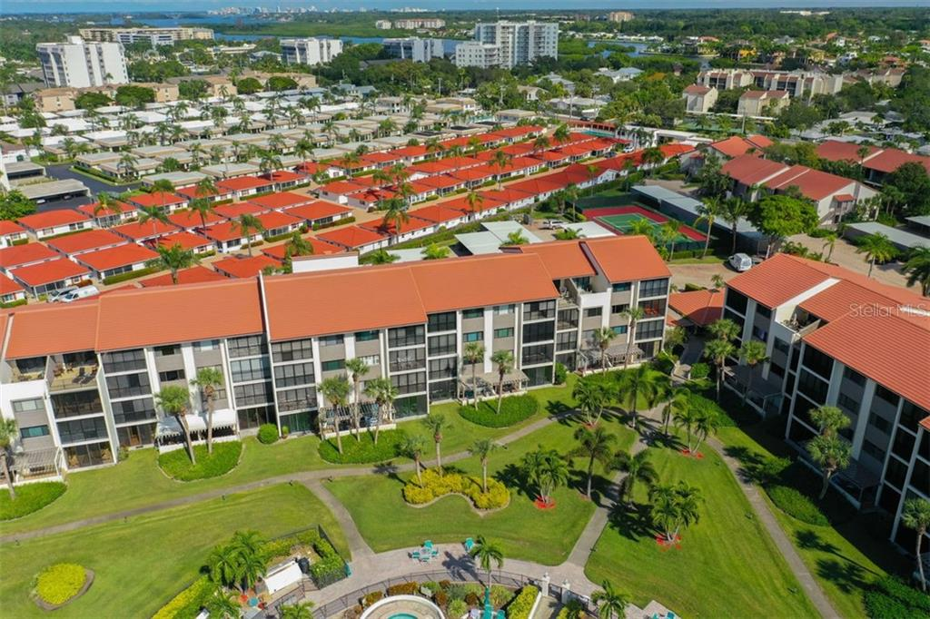 Condo for sale at 6234 Midnight Pass Rd #302, Sarasota, FL 34242 - MLS Number is A4480546