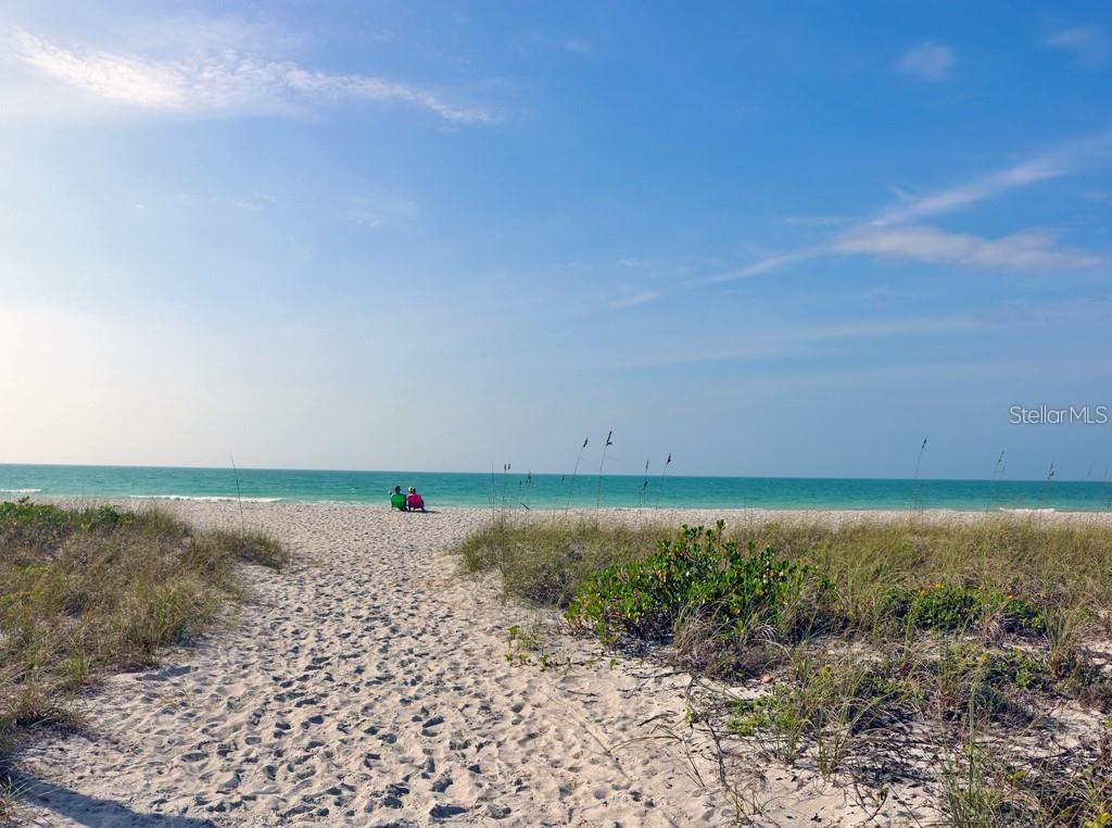 Condo for sale at 571 Saint Judes Dr #7, Longboat Key, FL 34228 - MLS Number is A4480629