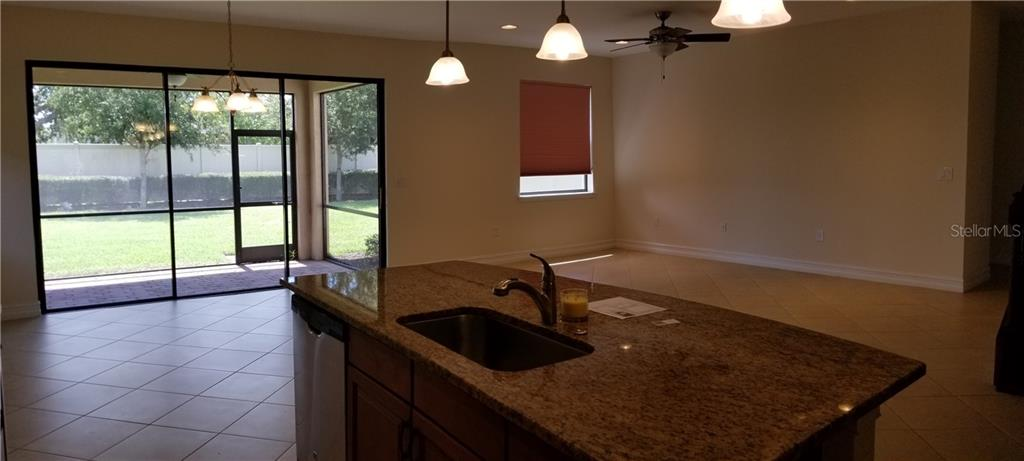 Single Family Home for sale at 1094 Bradberry Dr, Nokomis, FL 34275 - MLS Number is A4481425