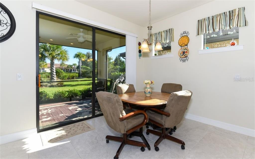 Single Family Home for sale at 11132 Shearwater Ct, Sarasota, FL 34238 - MLS Number is A4484289