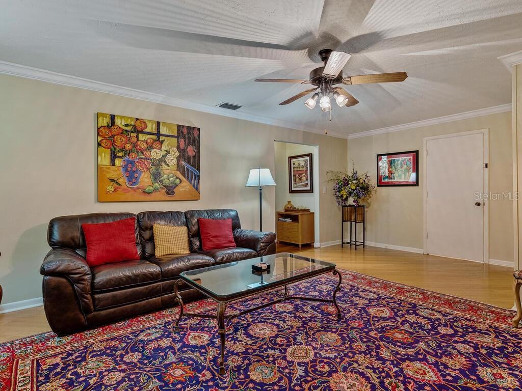 Bonus Room - Condo for sale at 1348 Landings Dr #19, Sarasota, FL 34231 - MLS Number is A4485954