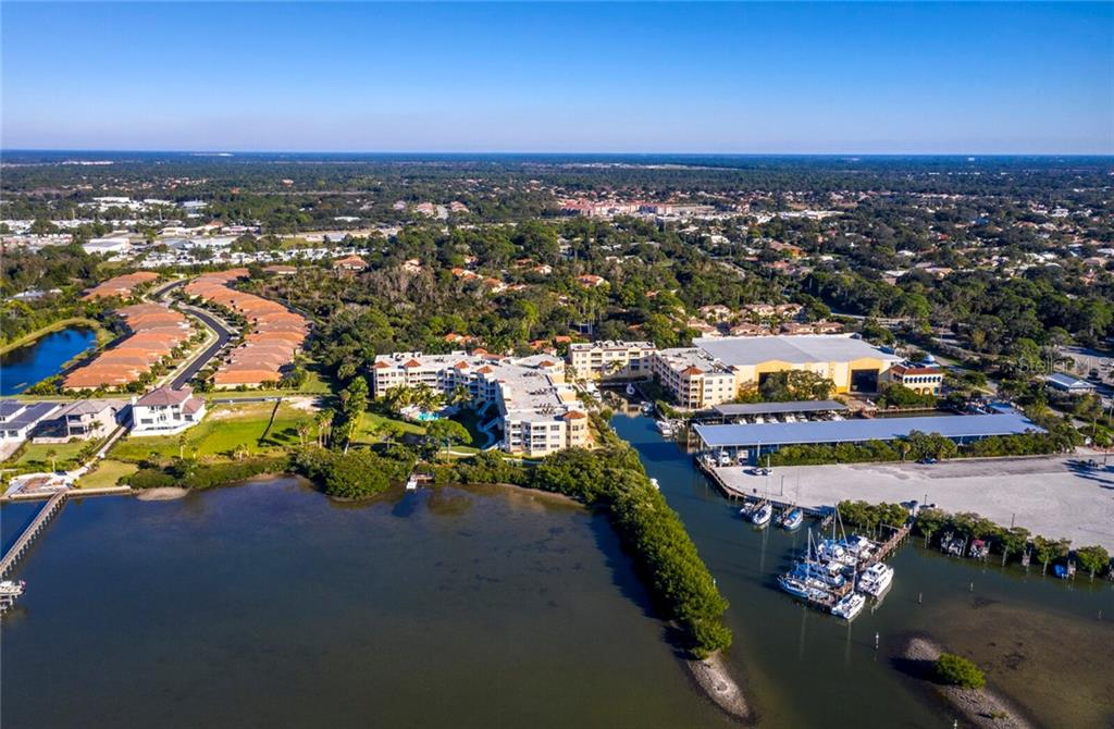 Located at 14021 Bellagio Way, Nokomis Florida 34275. - Condo for sale at 14021 Bellagio Way #407, Osprey, FL 34229 - MLS Number is A4487552