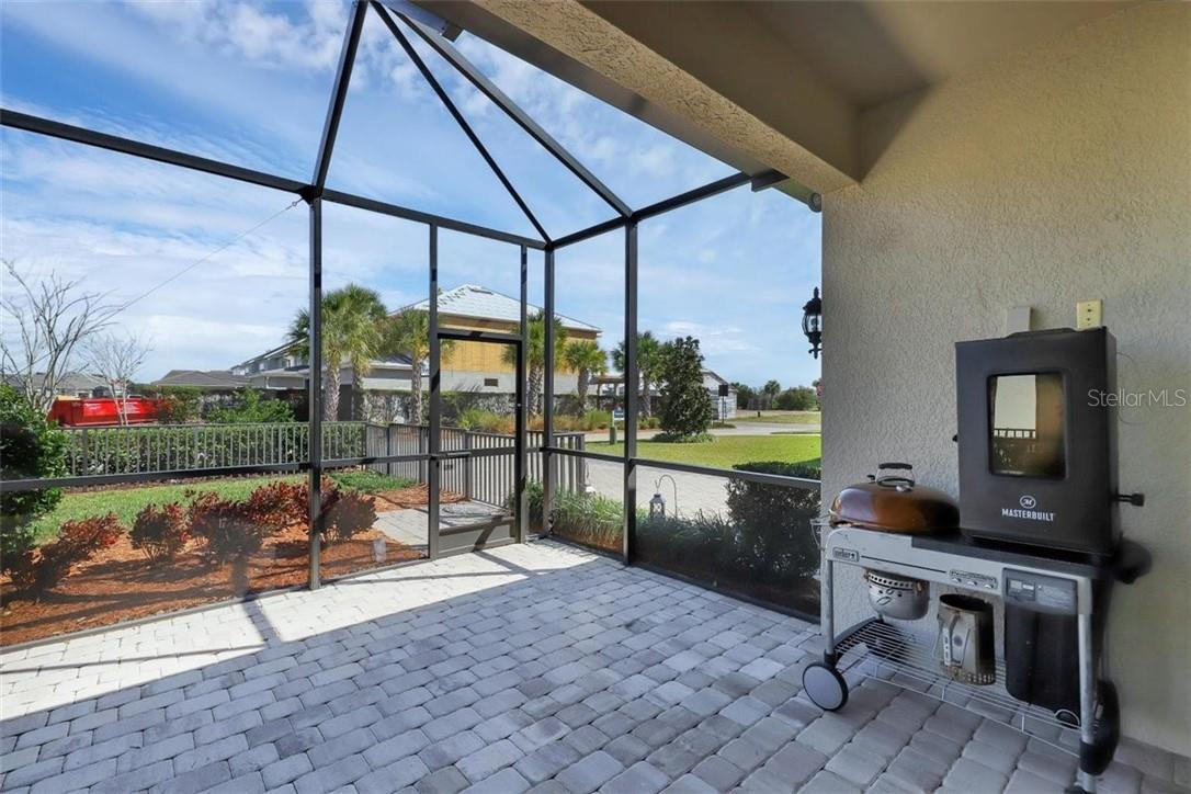 Single Family Home for sale at 11713 Blue Hill Trl, Bradenton, FL 34211 - MLS Number is A4490622