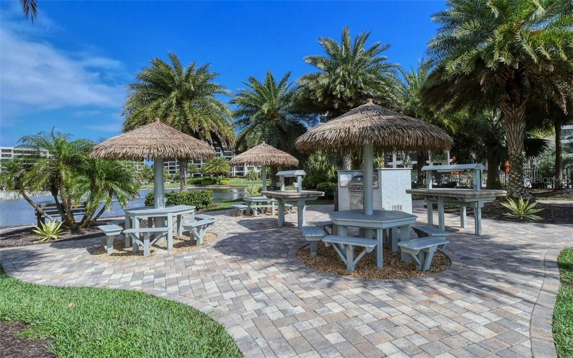 Condo for sale at 5750 Midnight Pass Rd #403, Sarasota, FL 34242 - MLS Number is A4490659