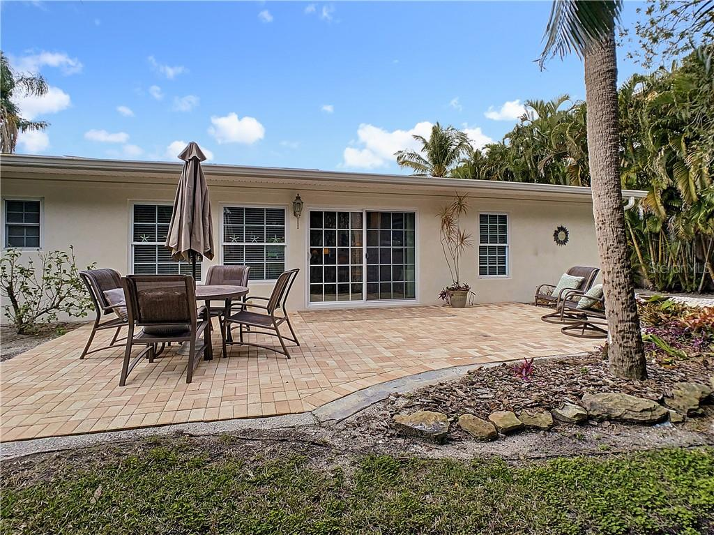 Single Family Home for sale at 307 68 Th, Holmes Beach, FL 34217 - MLS Number is A4491780
