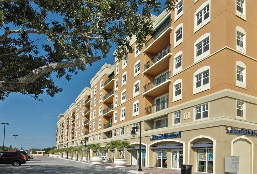 Condo for sale at 1064 N Tamiami Trl #1420, Sarasota, FL 34236 - MLS Number is A4493071