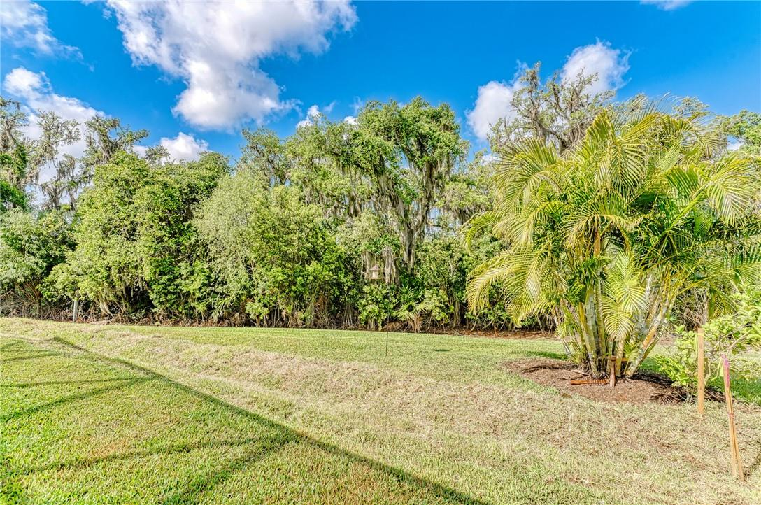 Single Family Home for sale at 4410 Baltry Ct, Bradenton, FL 34211 - MLS Number is A4496409