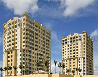 140 Riviera Dunes Way #605, Palmetto, FL 34221