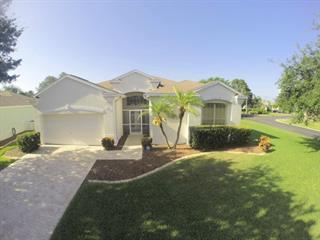 4701 50th Ave W, Bradenton, FL 34210