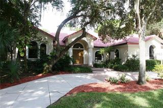 4902 Cherry Laurel Way, Sarasota, FL 34241