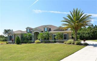 22504 Night Heron Way, Bradenton, FL 34202