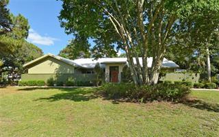 4744 Oak Run Dr, Sarasota, FL 34243