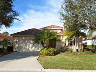 6618 Pinefeather Ct, Bradenton, FL 34203