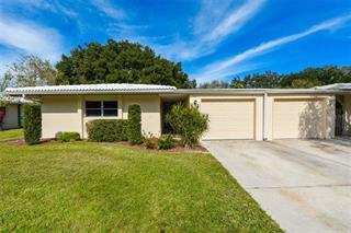 3737 Somerville Dr #1515, Sarasota, FL 34232