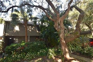 1629 Treehouse Cir #tr109, Sarasota, FL 34231