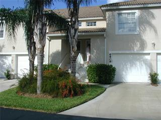 5427 Stoneybrook Ln #., Bradenton, FL 34203