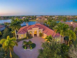 15907 Baycross Dr, Lakewood Ranch, FL 34202