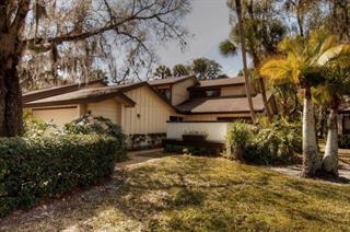 4616 Forest Wood Trl #6, Sarasota, FL 34241